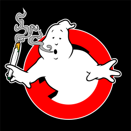 Backup_of_GHOSTBUSTERS