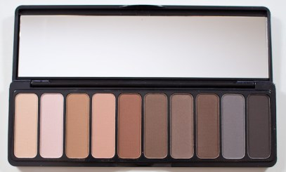elf_everyday_smoky__mad_for_matte_eyeshadow_palette_08
