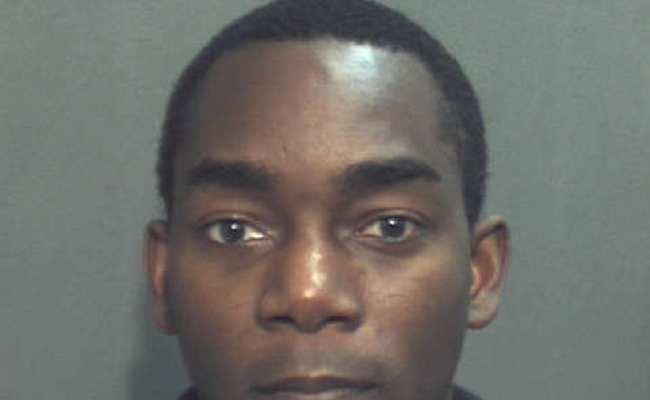 Orange County Mugshots Orlando Sentinel