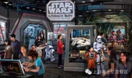 star-wars-launch-bay-550x326