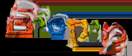 Logo-5.4-resize