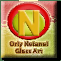 orlynetanel-com-button-glass