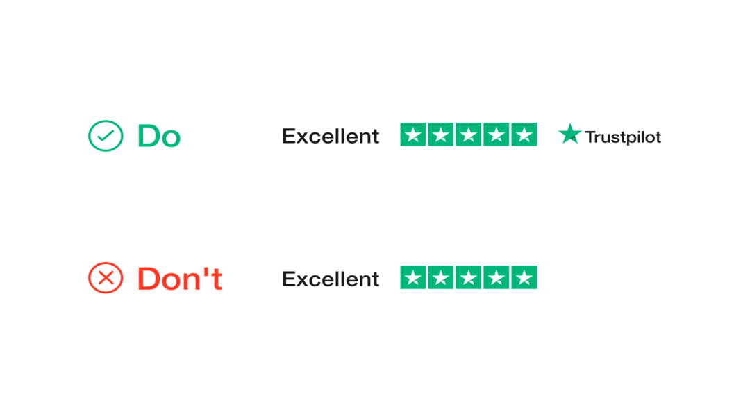 Buy Trustpilot reviews from an Authentic and Trusted Site