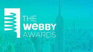 A Step-By-Step Guide to Winning a Webby Award