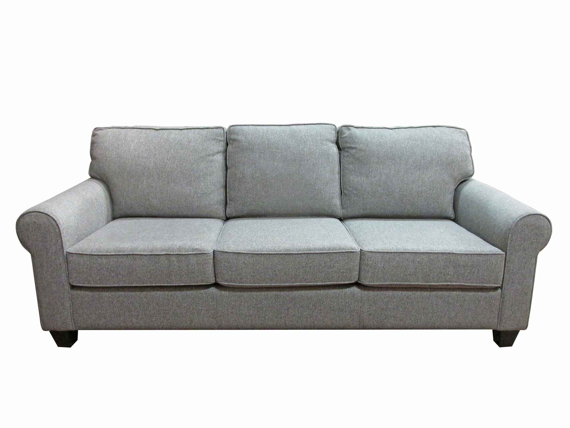 barrymore sofa sectional with sleeper and recliner parker 2 available ormes furniture