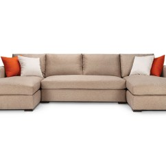 Barrymore Sofa How To Fix Leather Color Trent Ormes Furniture