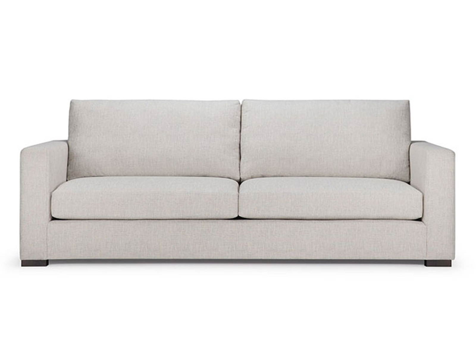 barrymore sofa costco beds trent ormes furniture