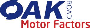 ORMF Logo