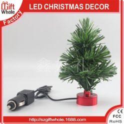LED dash tree