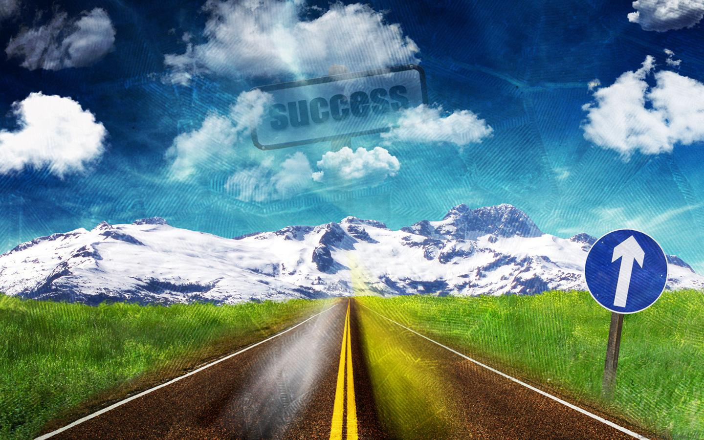 Roadmap To Success 10 Quotes About Having A Plan Bcg