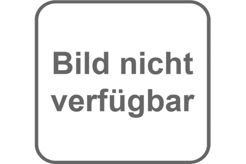 Haus Kaufen Frankenberg (eder)  Rengershausen  Vie