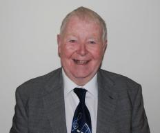 Alan Free