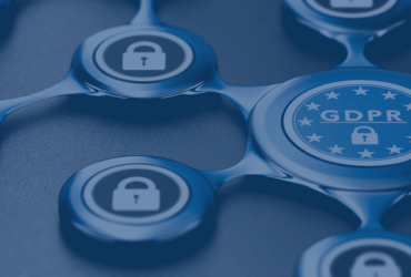 How to Build GDPR-Compliant Cloud Services