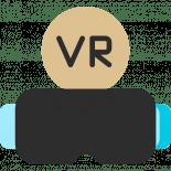 vr-glasses (1)