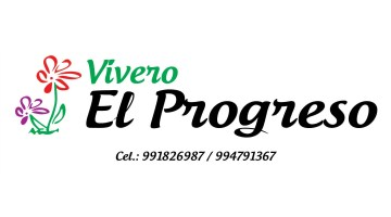 Vivero El Progreso