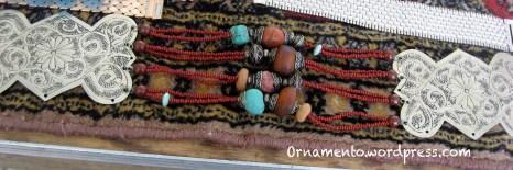 Tuareq