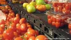 17-tomatoes