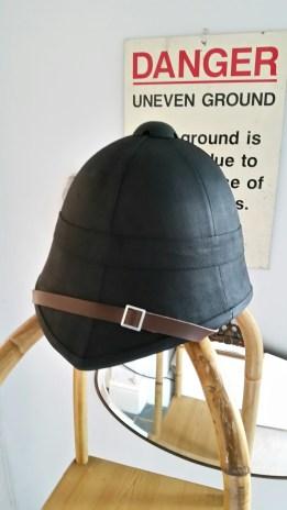 wpid-black-pith-helmet.jpg.jpeg