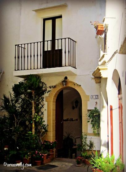 Gallipoli l ©ornaoreilly.com