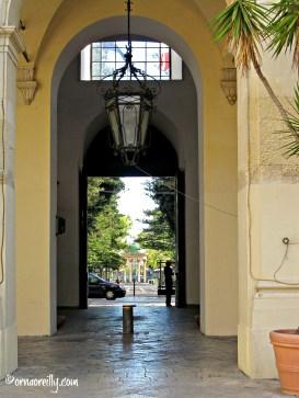 Lecce l ©ornaoreilly.com