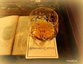 Ashford Castle l ©ornaoreilly.com