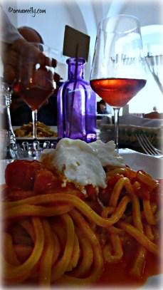 Around Puglia l ©ornaoreilly.com
