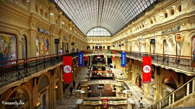 Moscow blog June 17 GUM (6)