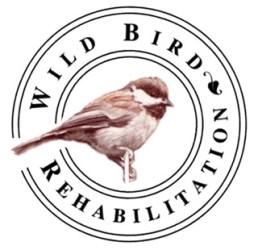 wild birds rehab