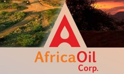 Africa Oil Corp acquiert des actifs de production au large du Nigeria