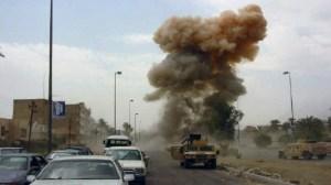 iraq-tfjr-mosel
