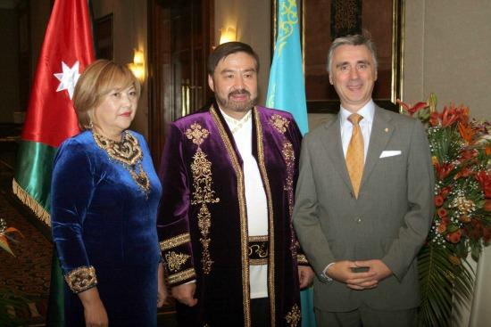 kazkhstan15