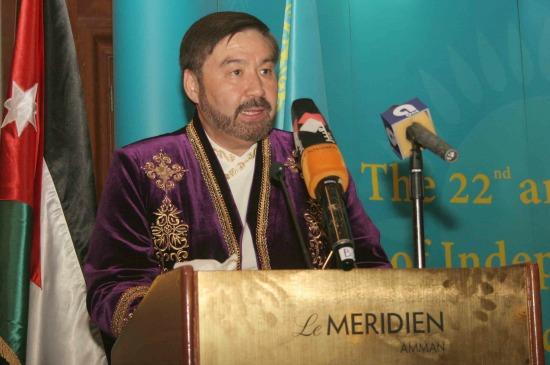 kazkhstan18