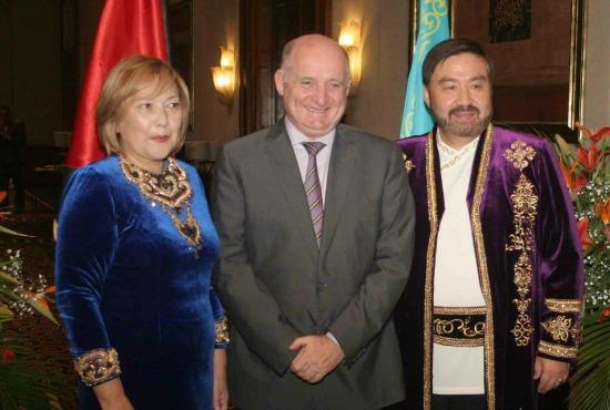 kazkhstan3