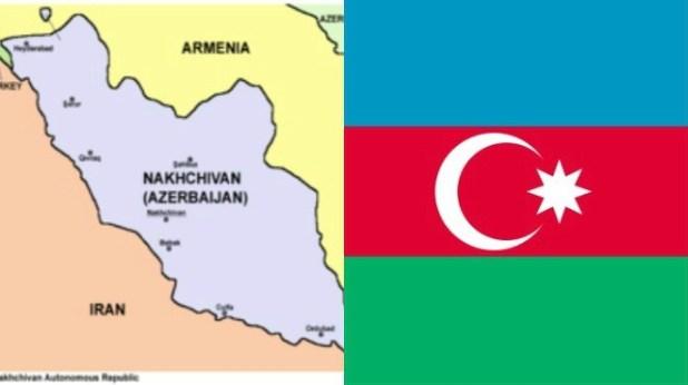 azr-nakhshtfan5