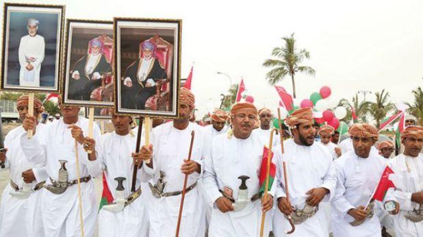 oman-msera-qabos9