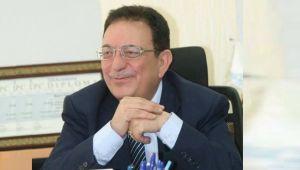 malk-hdaad7