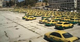 taxi-nwab-3