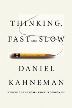thinking-fast-and-slow-cover
