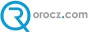 orocz.com