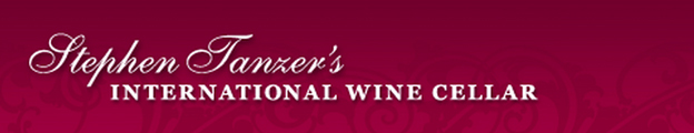 (Español) Nuevo reconocimiento a Oro de Castilla por parte de International Wine Cellar, de Stephen Tanzer