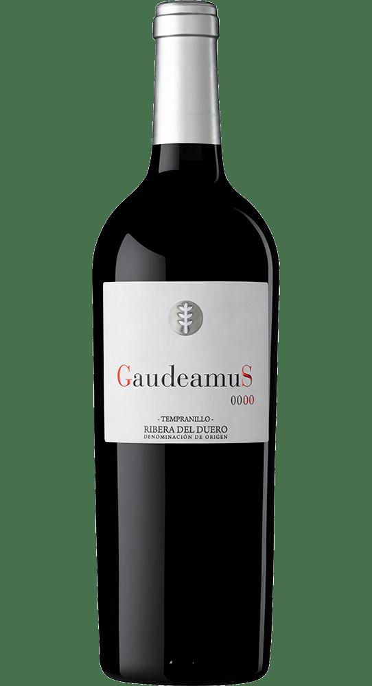 oro-de-castilla-gaudeamus