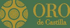 Oro de Castilla