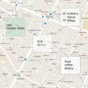 map-kiryu