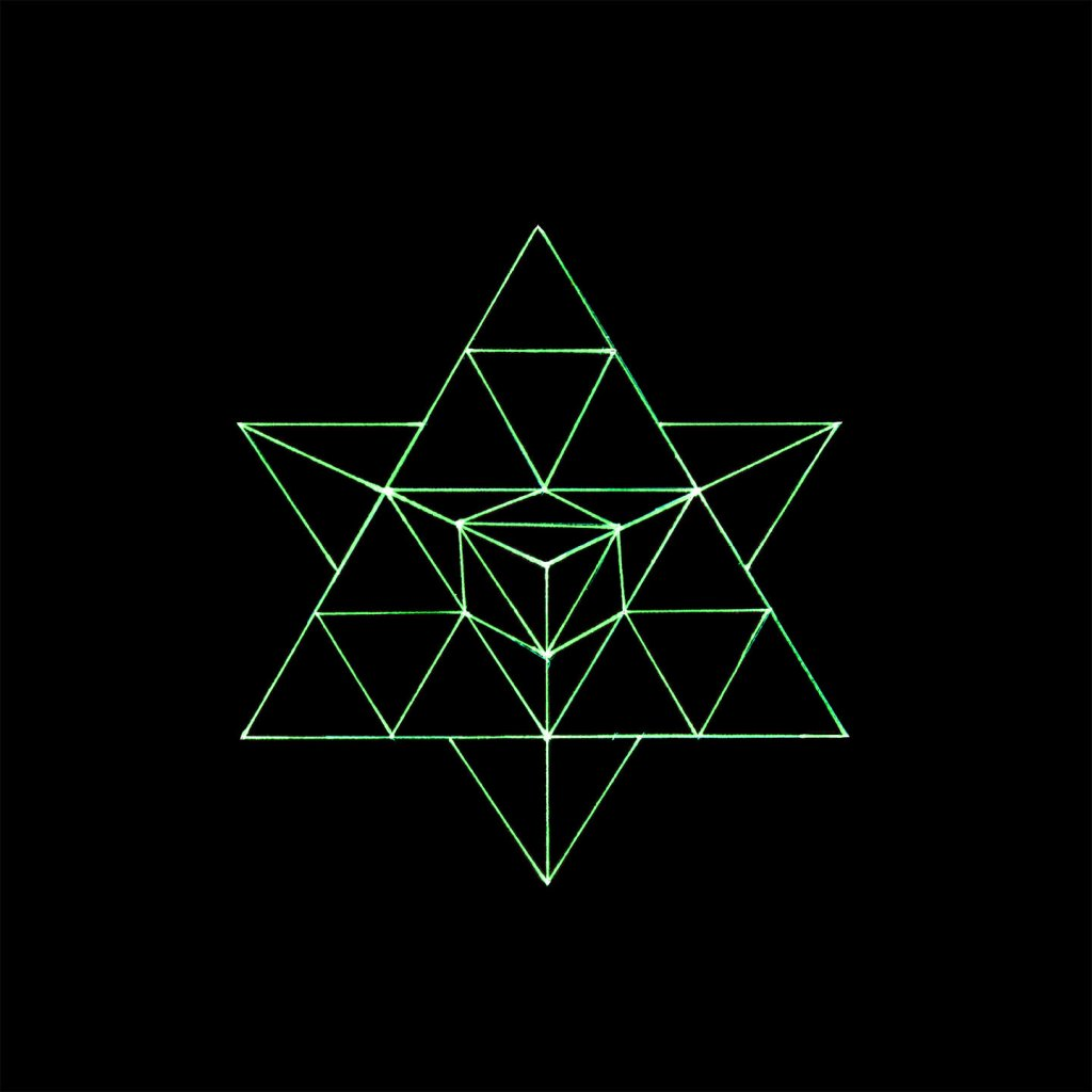 Space-Time-Geometry002_sm