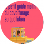 idvroom covoiturage sncf