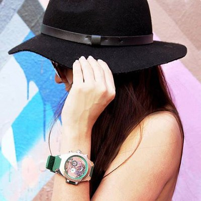 relojes-mulco-entrevista