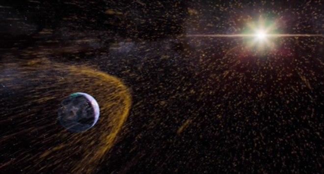 orolo.com.br agua na lua 26102020150513262