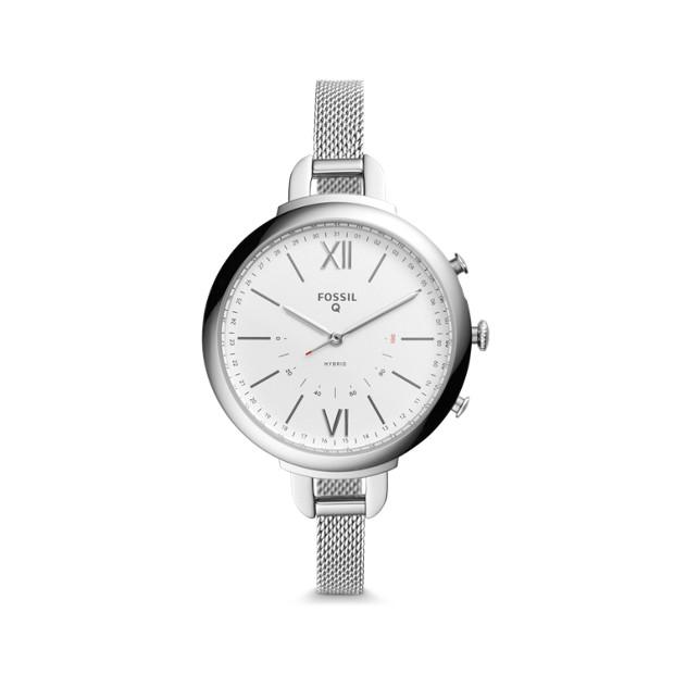 Scheda Tecnica Fossil Q Annette Hybrid Smartwatch