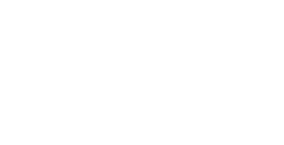 Orono Brewing Co.
