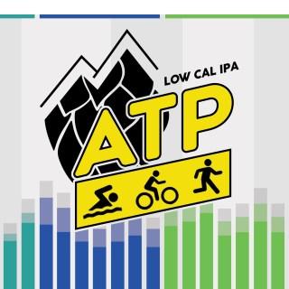 ATP LOW CAL IPA